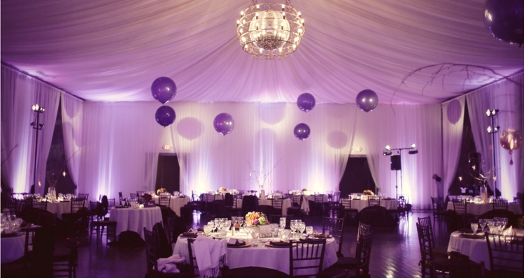 Wedding preparation why you need a wedding decorator hotel wedding decoration junglespirit Image collections